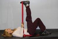 ćwiczenia, rehabilitacja