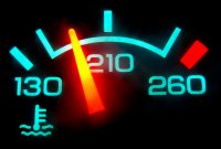 przechowywanie paliwa