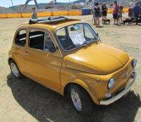starsze auta