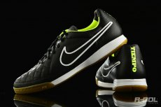 Halówki Nike Tiempo Legacy