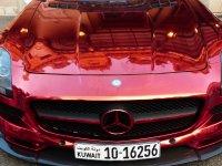 renowacja lakieru samochodowego wrocław