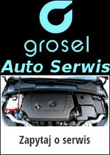 Grosel Auto Serwis