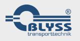 blyss.pl - przyczepki samochodowe